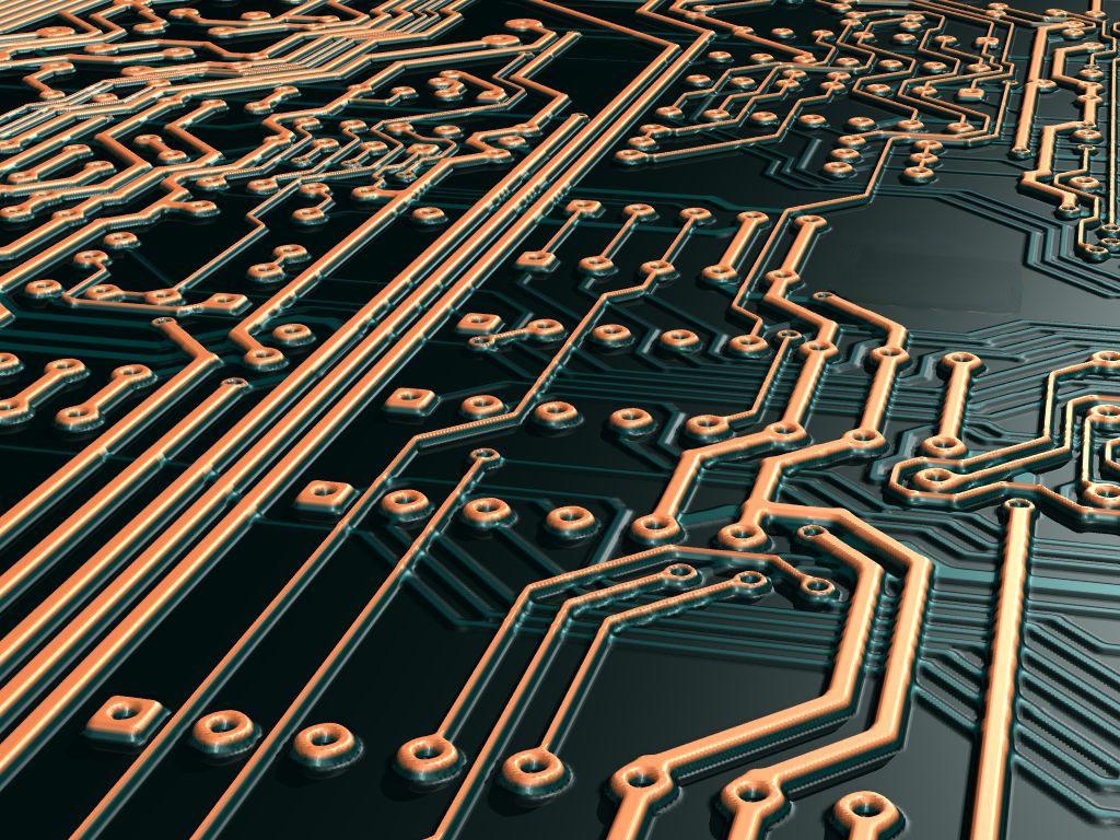 circuitos-impresos